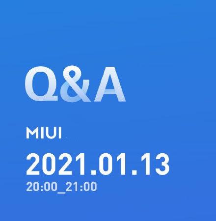 MIUI+ plus working macbook