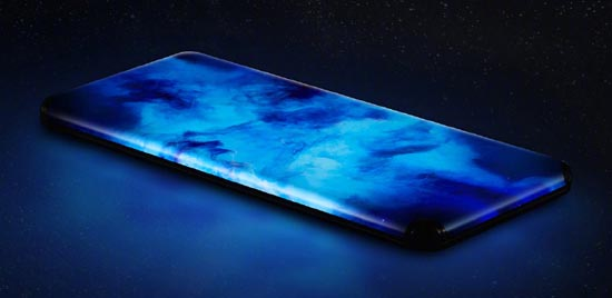 Xiaomi-Four-curved-Waterfall-phones