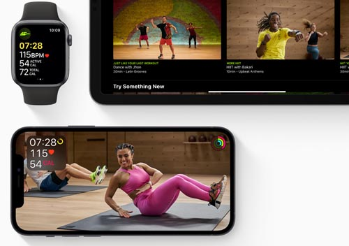 iPhone-and-apple-watch