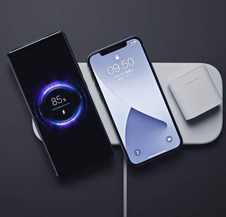 Mi-Wireless-Charging-Pad