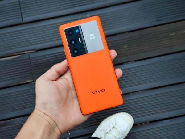 vivo-x70-pro-plus-where-to-buy